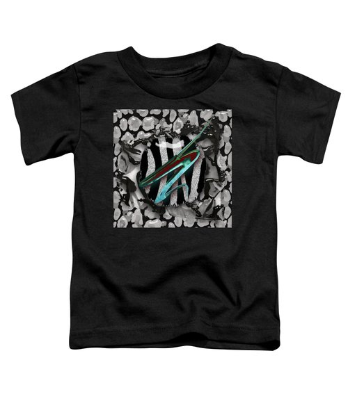 Candy Toddler T-Shirt