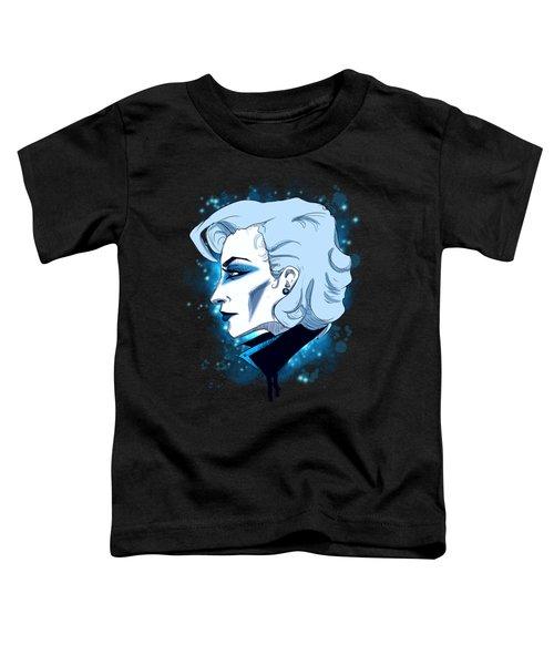 Gaga Toddler T-Shirt