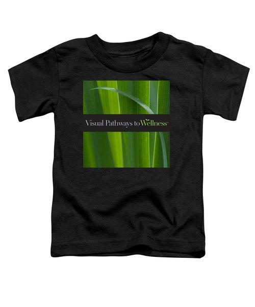 Gallery Thumbnail Toddler T-Shirt