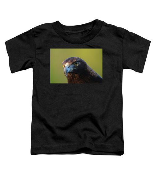 Golden Eagle 5151802 Toddler T-Shirt