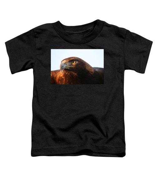 Golden Eagle 5151803 Toddler T-Shirt