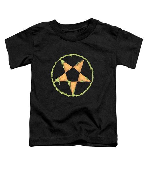 Guacagram Toddler T-Shirt
