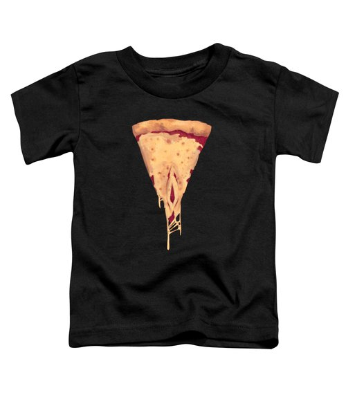 Hot N Ready Toddler T-Shirt