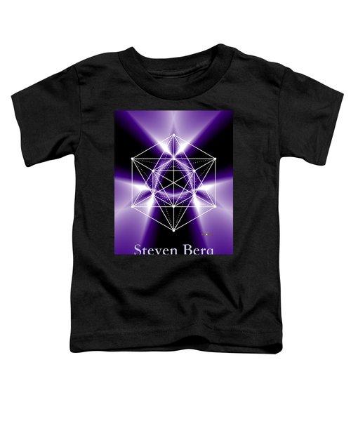 Sb-soul-portrait Toddler T-Shirt
