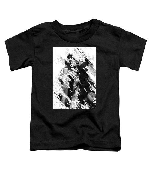 Wash Toddler T-Shirt