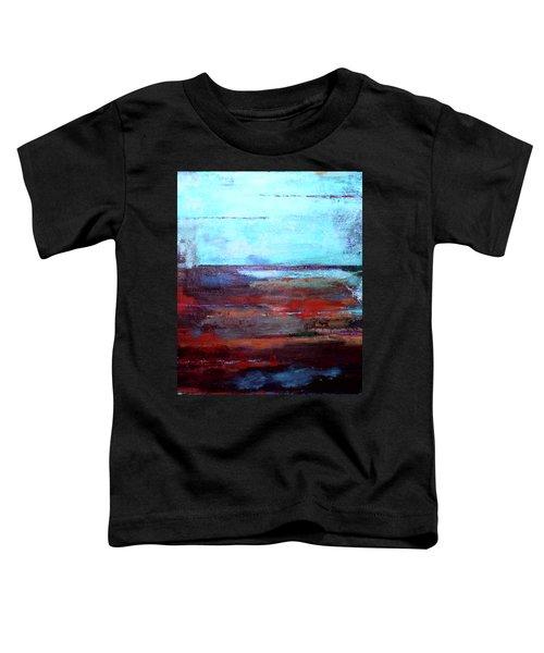 Water Magic  Toddler T-Shirt