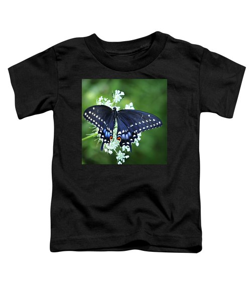 Wonder Toddler T-Shirt