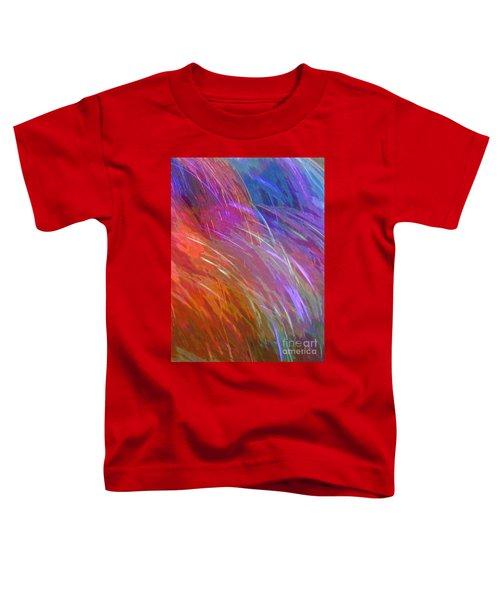 Celeritas 27 Toddler T-Shirt