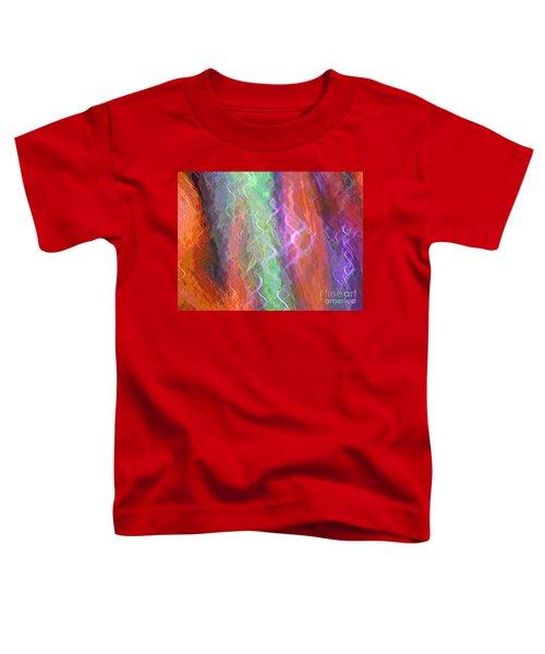 Celeritas 41 Toddler T-Shirt