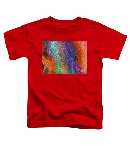Celeritas 56 Toddler T-Shirt