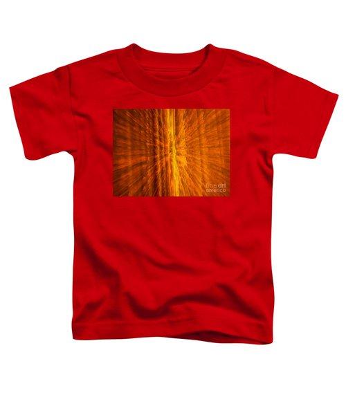 Chemistry 247 Toddler T-Shirt