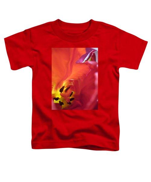 Deepest Toddler T-Shirt