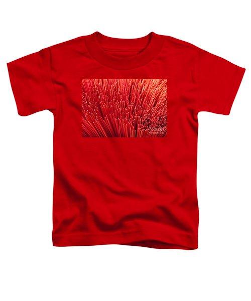 Incense 03 Toddler T-Shirt
