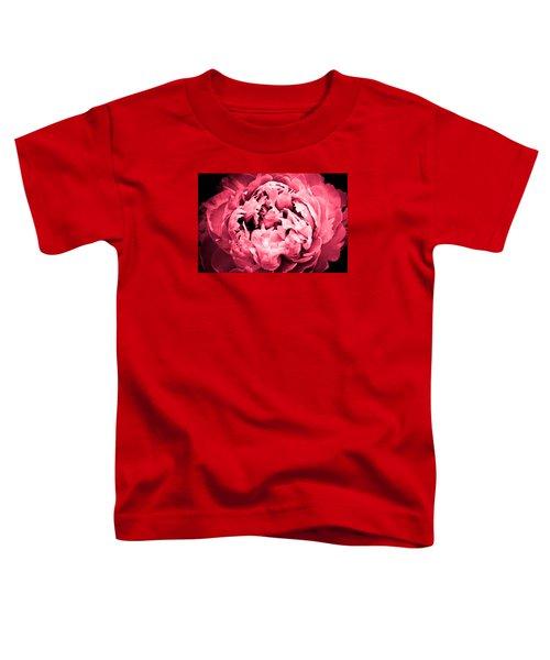 Irresistible Toddler T-Shirt