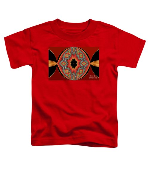 Ovs 15 Toddler T-Shirt