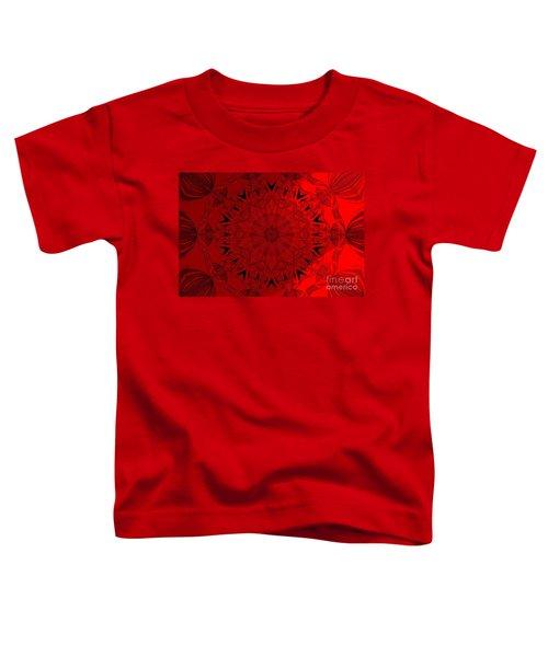 Revival Toddler T-Shirt