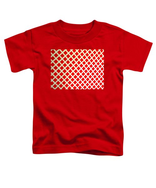Chicago Impressions 2 Toddler T-Shirt
