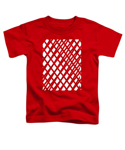 Abstract Modern Graphic Designs By Navinjoshi Fineartamerica Pixels Toddler T-Shirt