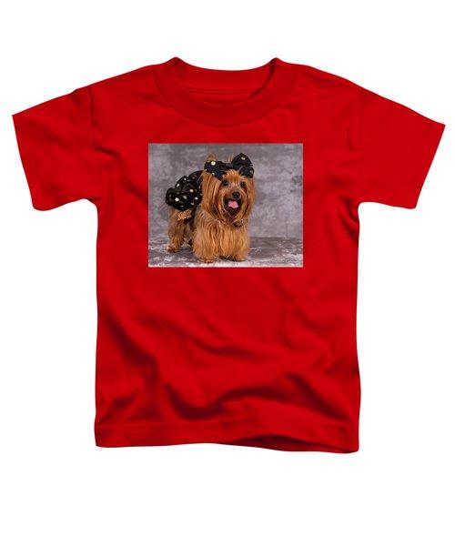 20160805-dsc00531 Toddler T-Shirt