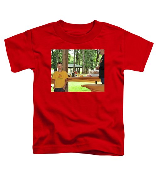 9794 Toddler T-Shirt