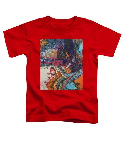 A Wonderful Life Toddler T-Shirt