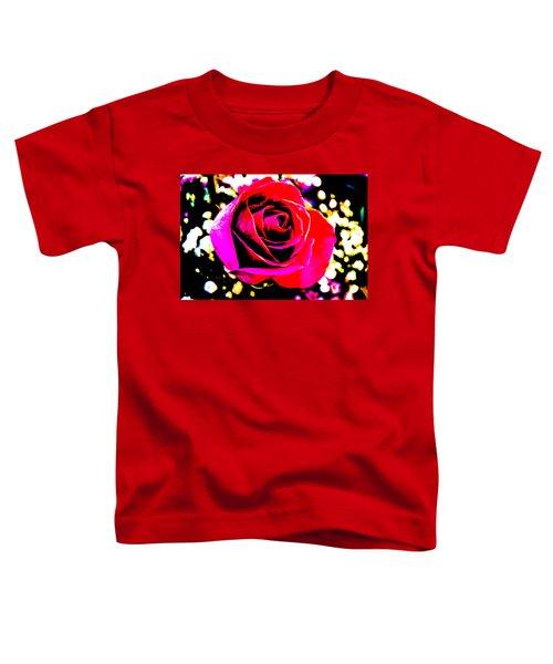 Artistic Rose - 9161 Toddler T-Shirt