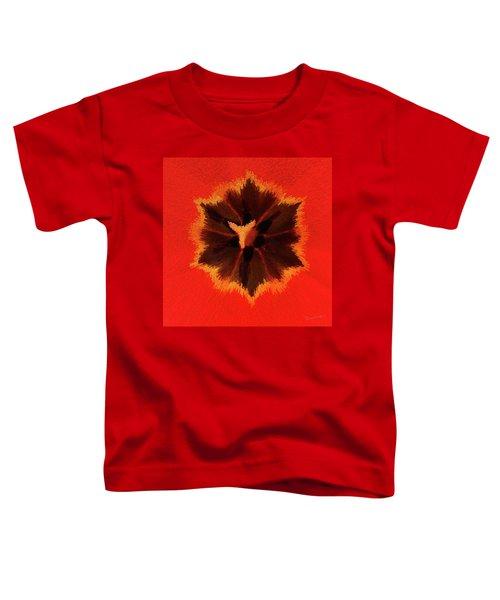 Bursting Toddler T-Shirt