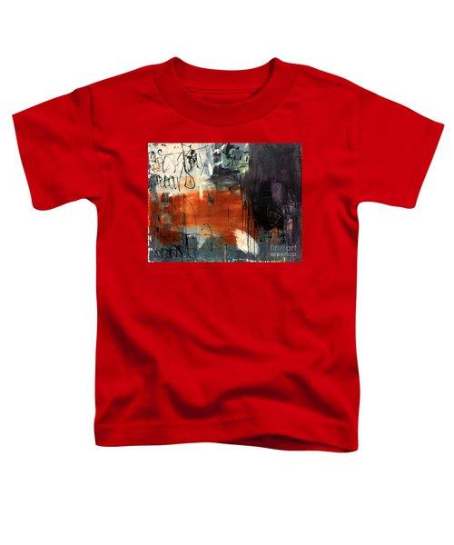 Conjuguer Toddler T-Shirt