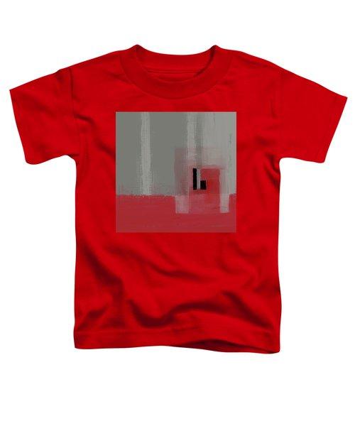 Cool Seduction Toddler T-Shirt