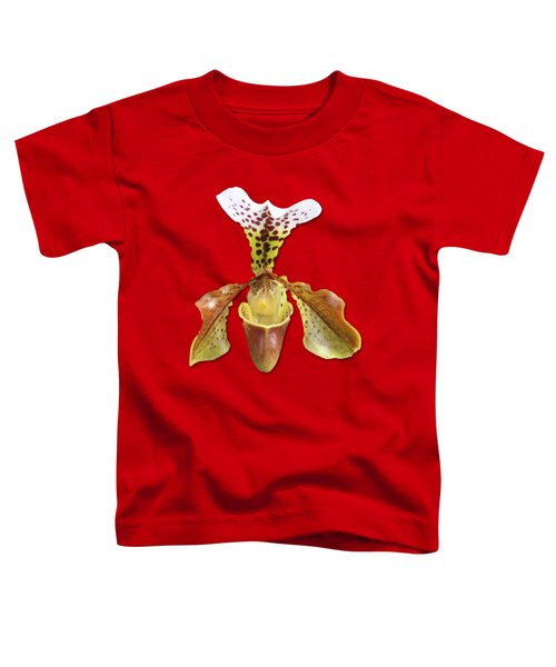 Cup Of Nectar Toddler T-Shirt