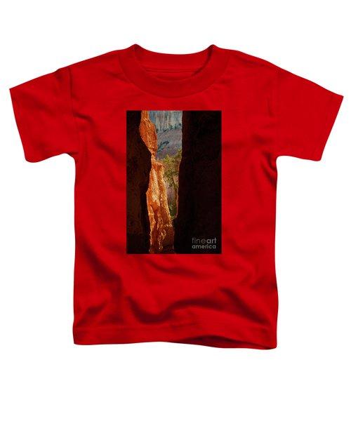 Daylight Toddler T-Shirt