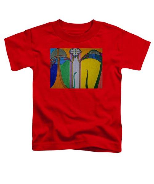 Dream 272 Toddler T-Shirt