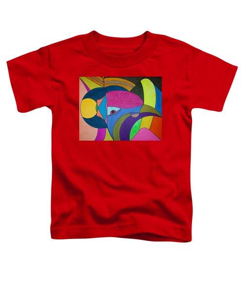 Dream 303 Toddler T-Shirt