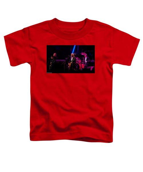 Elton John Toddler T-Shirt
