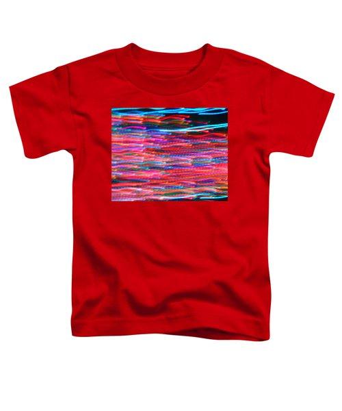 In Flow Toddler T-Shirt