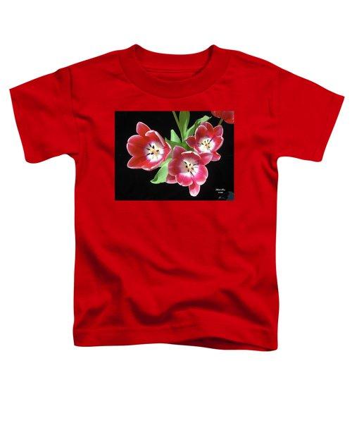 Integrity Toddler T-Shirt