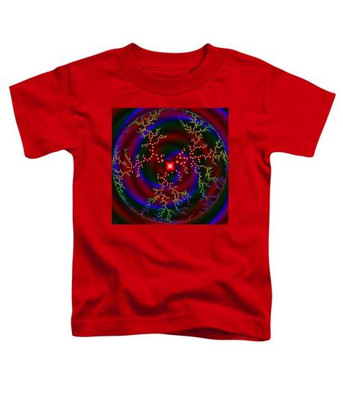 Laymemient Toddler T-Shirt