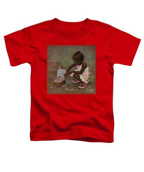 Mud Pies Toddler T-Shirt