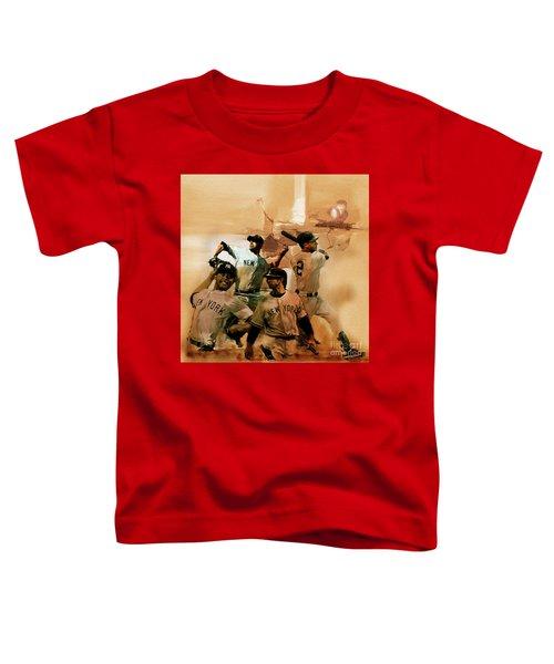 New York Yankees  Toddler T-Shirt