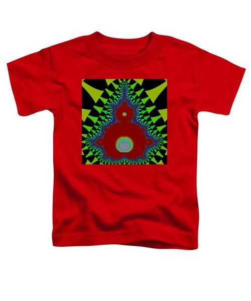 Pallygages Toddler T-Shirt
