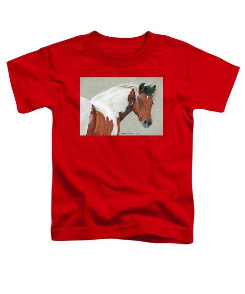 Pippin Toddler T-Shirt