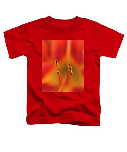 Pollen Toddler T-Shirt