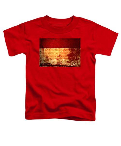 Preserve Toddler T-Shirt