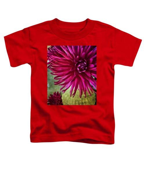 Rai Of Light Toddler T-Shirt