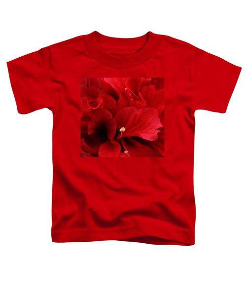 Redreamer Toddler T-Shirt