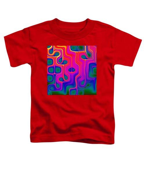 Rooplating Toddler T-Shirt