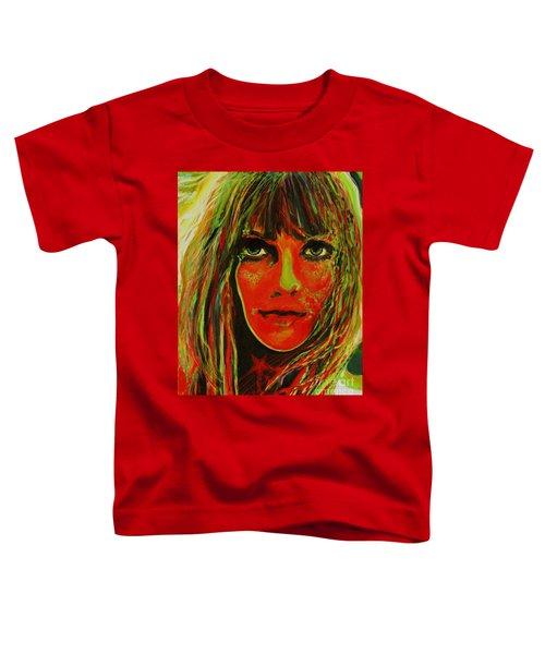 Shrine Toddler T-Shirt