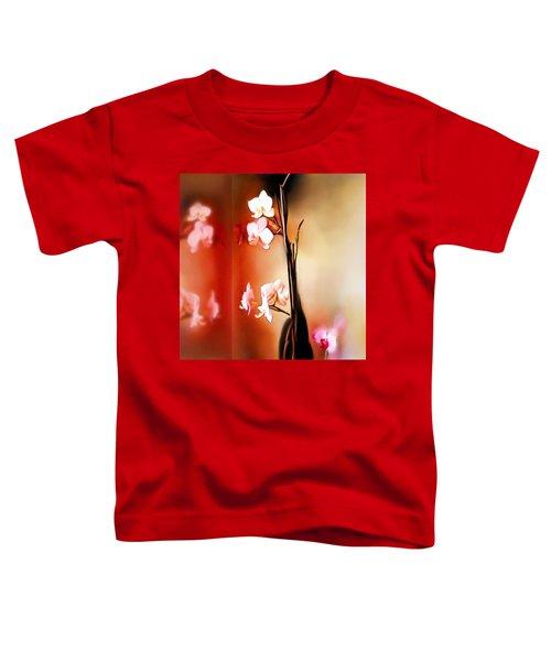 Soul Sisters Toddler T-Shirt