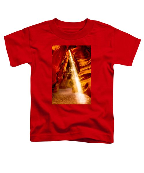 Spirit Light Toddler T-Shirt