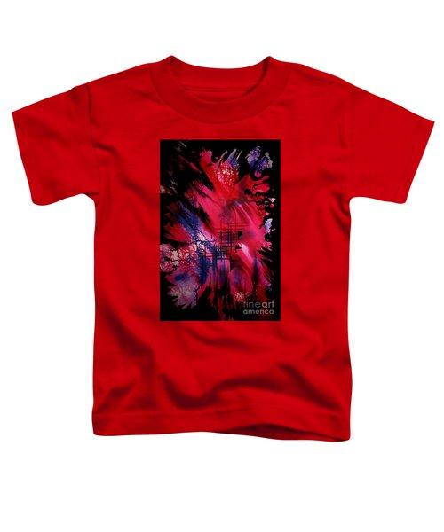Swapnaneel Toddler T-Shirt